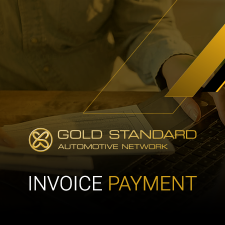 INVOICE PAYMENT